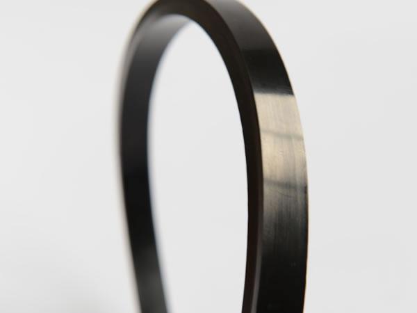O Rings Seals Rundong