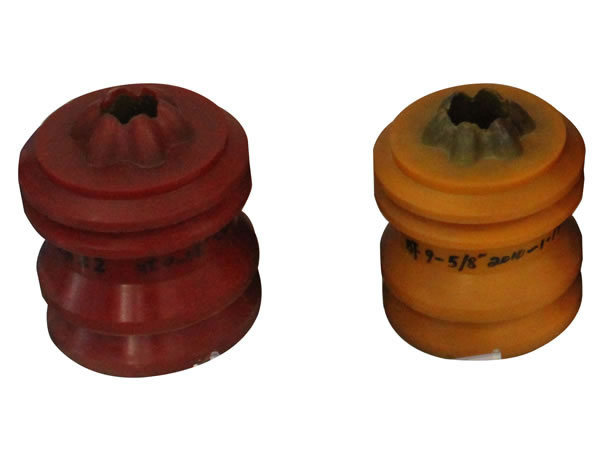 Cement Plug Cementing Tool Rundong